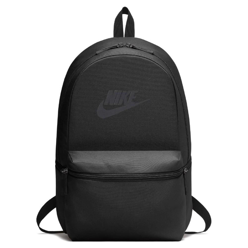 Nike Heritage Backpack後背包