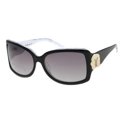 PLAYBOY-時尚太陽眼鏡-共3色-PB83060