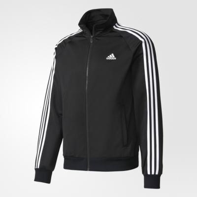 adidas-ESSENTIALS-男-外套-BR1024