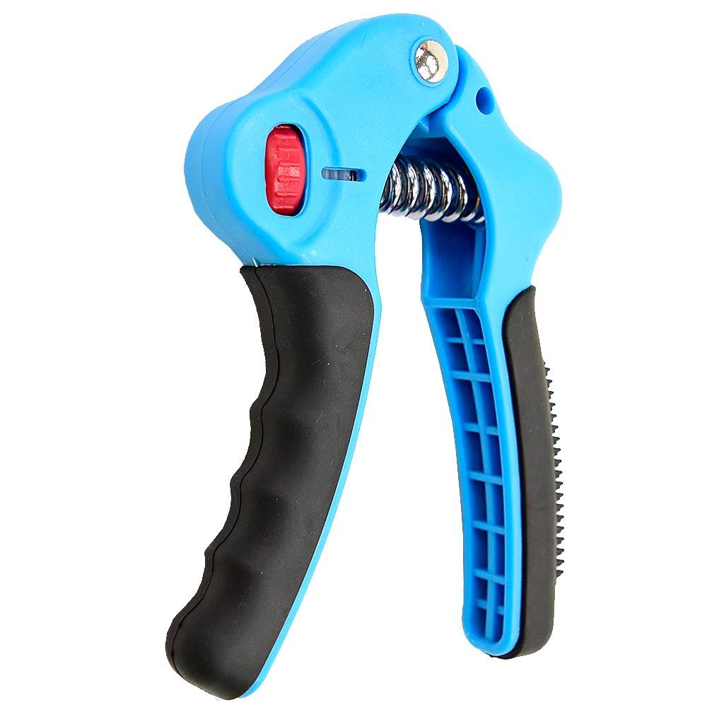 HAND GRIP工學型30KG握力器(阻力10~30公斤調節)-(快)