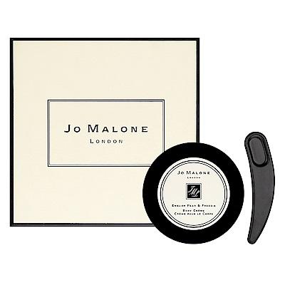 JO MALONE 英國梨與小蒼蘭潤膚霜(50ml)百貨專櫃貨