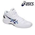 Asics 亞瑟士 GELHOOP V 10 籃球鞋 TBF339-0154