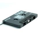 便利社 卡帶音源轉換器二代 可調音-急速配