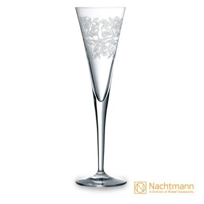 Nachtmann Delight情趣香檳杯(165ml)-交織