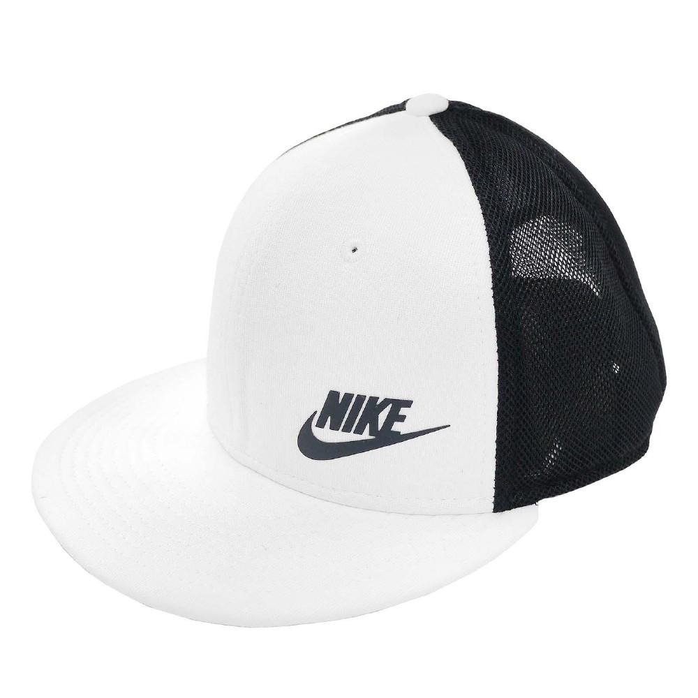 Nike 帽子 Tech Pack Snapback Cap
