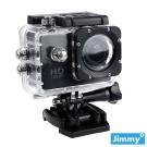 【Jimmy】1080p極限運動汽機車防水型攝影機