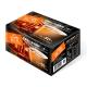 鮮一杯 老舊金山拿鐵咖啡二合一(12gx50入) product thumbnail 1