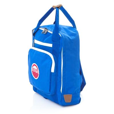 SKECHERS-Jamboree-DAYPACK-藍色-後背包-7640139