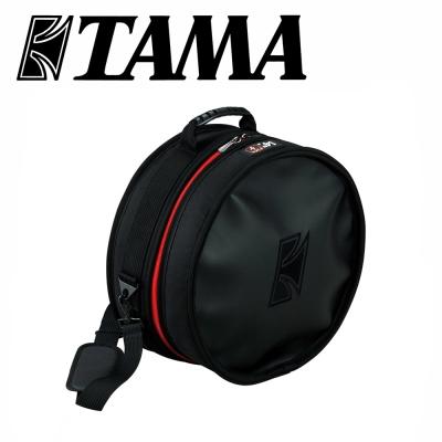 TAMA PBS-1465 小鼓專用袋