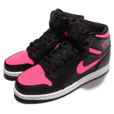 Nike Air Jordan 1代High女鞋