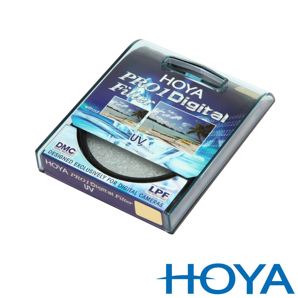 HOYA PRO 1D 67mm UV 鏡