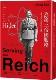 為第三帝國服務-希特勒與科學家的拉鋸戰