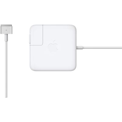 蘋果Apple 45W MagSafe 2 電源轉換器(適用於 MacBook Air )