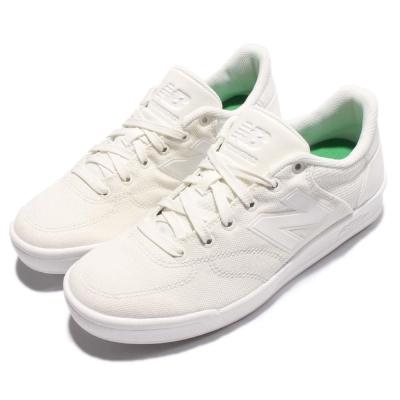New Balance 休閒鞋 CRT300 男鞋 女鞋
