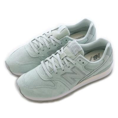 New Balance 紐巴倫-經典復古鞋-女