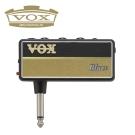 VOX AP2 amPlug Blues 電吉他耳機音箱
