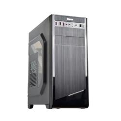 微星B250平台[武聖之魂]第七代I7-7700四核