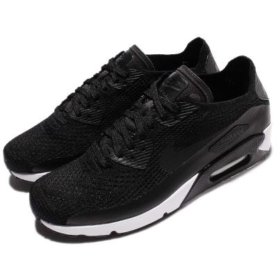 Nike Air Max 90 Ultra 2.0 男鞋