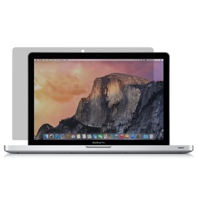 D&A APPLE MacBook Pro (13吋)日本原膜AG螢幕保貼(霧面防眩)