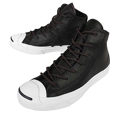 Converse Jack Purcell 休閒 男鞋 女鞋