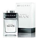 Bvlgari Man 當代男性淡香水 150ml
