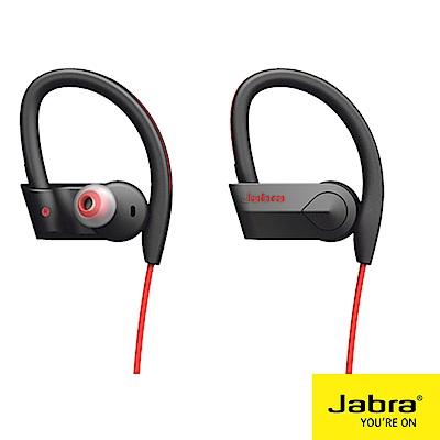 JABRA SPORT PACE無線運動藍牙耳機
