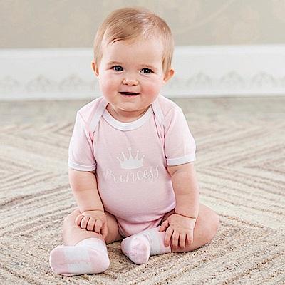 Baby Aspen BAS 變裝派對小公主包屁衣襪子套裝彌月禮組