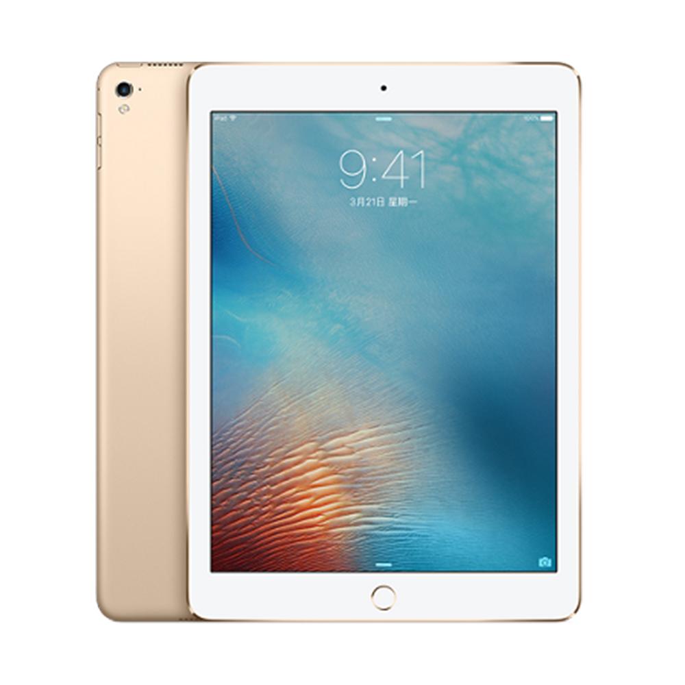 9.7吋 iPad Pro Wi-Fi 32GB