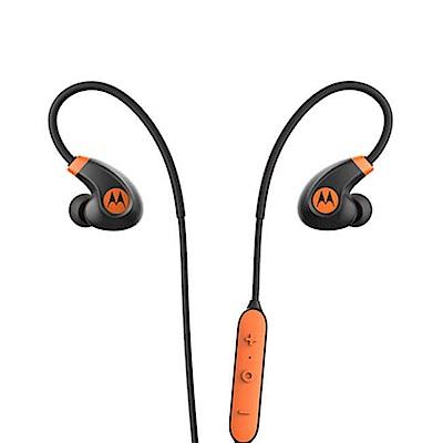 MOTO Verve Loop 2+ 後頸式立體聲藍牙耳機