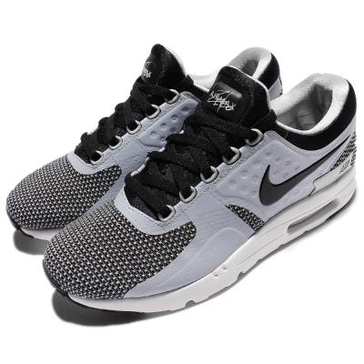 Nike Air Max Zero 氣墊 男鞋
