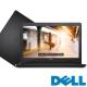 Dell-Inspiron-15-3000-15吋