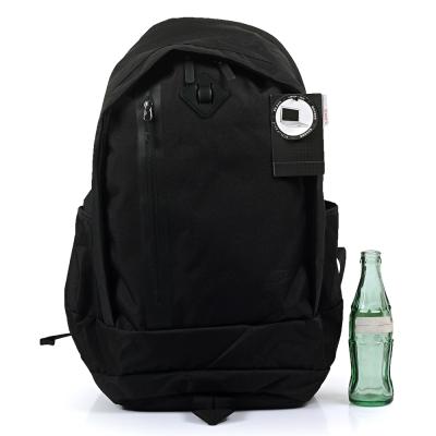 NIKE CHEYENNE 3.0 - SOLID 後背包