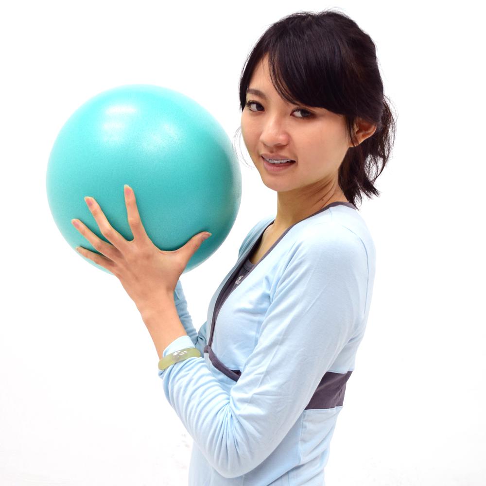 台灣製造30CM神奇骨盤球 / 瑜伽球