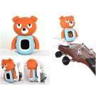 aNueNue U900BT 野熊造型調音器 (夾式)