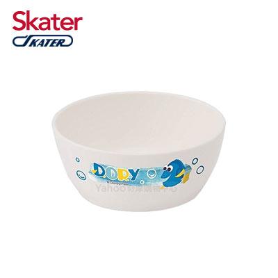 Skater深口碗 海底總動員多莉