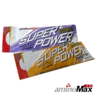 aminoMax SuperPoweenergy gel 持久型能量包(10包)