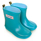 Stample日本製兒童雨鞋(天空藍) product thumbnail 1
