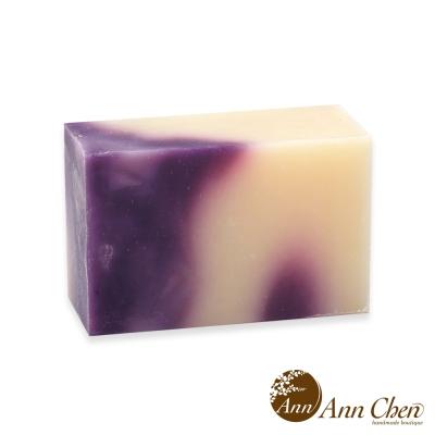 陳怡安手工皂-複方精油手工皂 緊緻絲柏110g