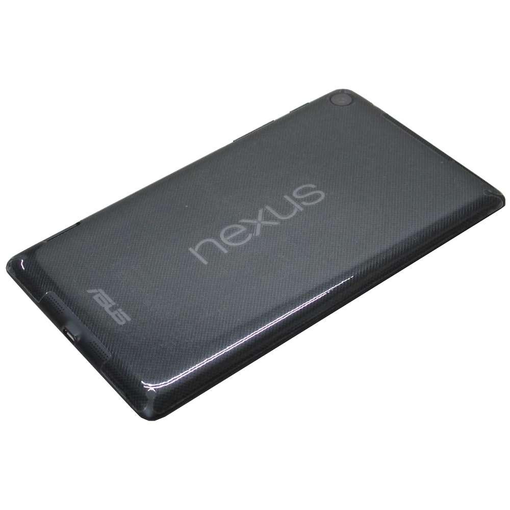 Google Nexus 7 II 平板專用 - 二代透氣機身保護膜