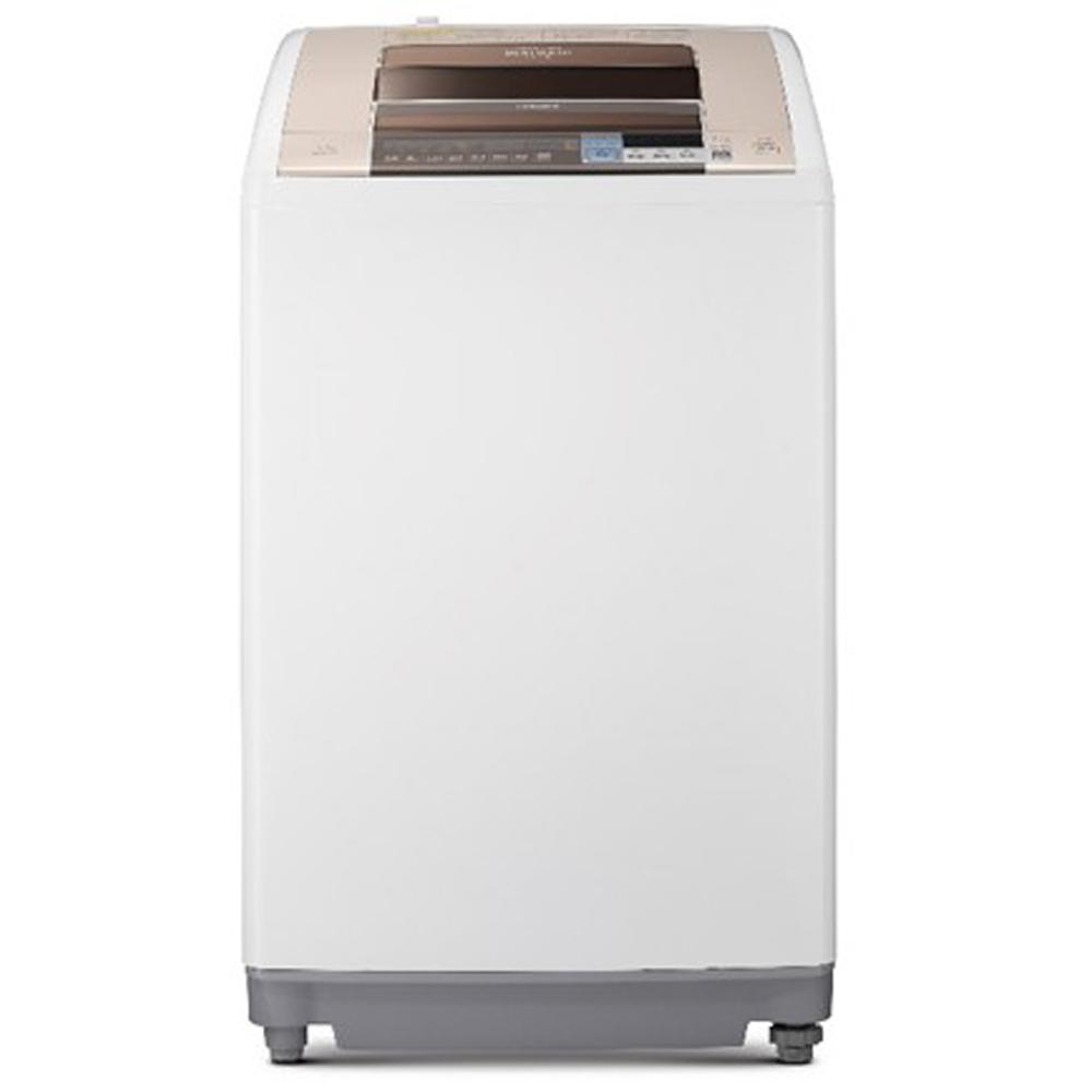 HITACHI日立 10公斤躍動式洗脫烘洗衣機SFBWD10SVT