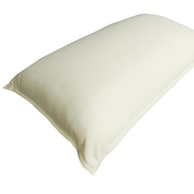 台灣製造獨立筒釋壓枕(1入)