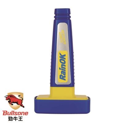 Bullsone-勁牛王-RainOK玻璃高檔油垢去除劑