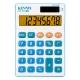 KINYO 大螢幕護眼計算機 KPE-665 product thumbnail 1
