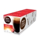 雀巢咖啡 Dolce Gusto 美式濃烈晨光咖啡膠囊(特大杯) product thumbnail 1