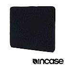 INCASE Slim Sleeve Mac Pro 13吋(USB-C) 筆電內袋 (鑽石格紋黑)