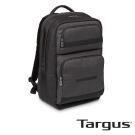 Targus CitySmart multi-fit 15.6 吋電腦後背包-進階款