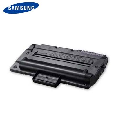SAMSUNG SCX-4216 環保黑色碳粉匣(2入組)