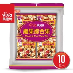 纖果綜合果(20gx10包)