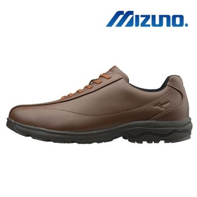 Mizuno  LD40Ⅳ 男健走鞋 B1GC171757