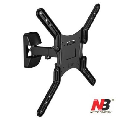 NBSP7壁掛型液晶電視手臂支架